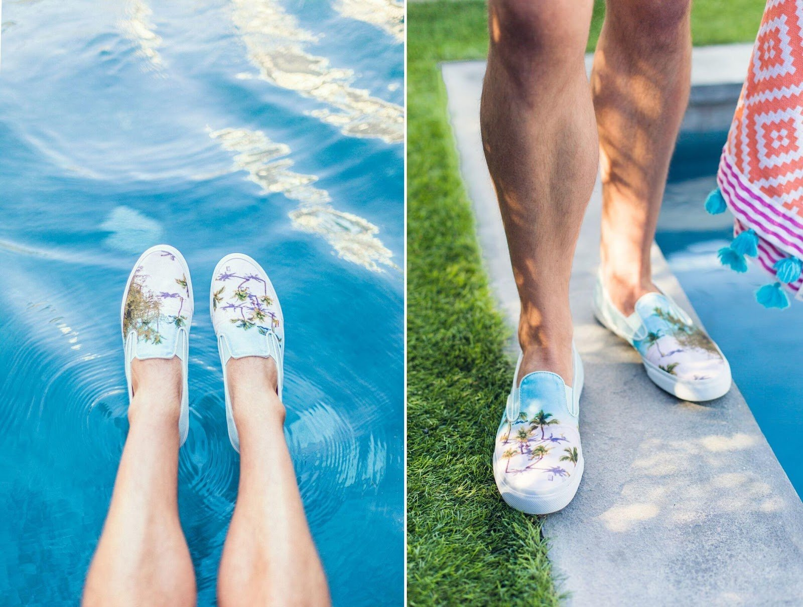 Gray Malin Sperry Collection