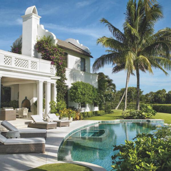 City - Palm Beach + Broward