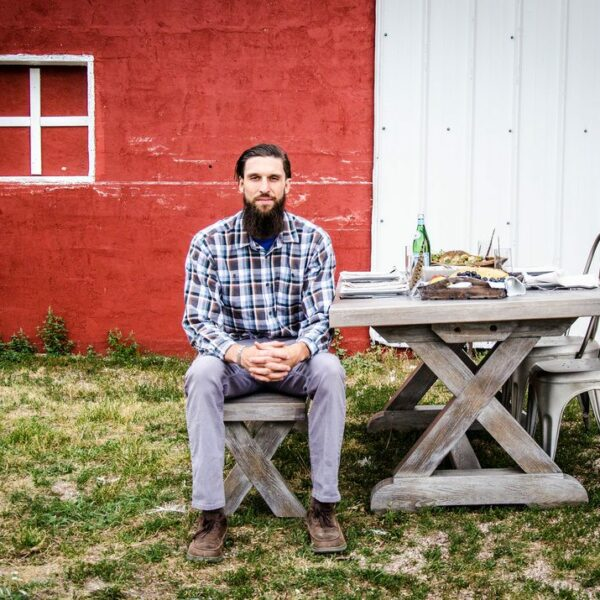 A Colorado Woodworker Shares His Top Local Artisans