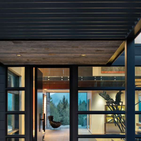 Rowland+Broughton Architecture/Urban Design/Interior Design
