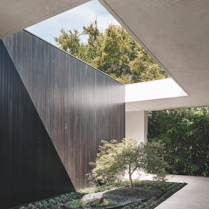LX_COM19_Radar_ArchitecturallySpeaking_1317_bA_Down-Cove_courtyard_02-1