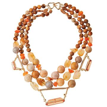 _LX_COM20_Market_Trend_necklace_glamp