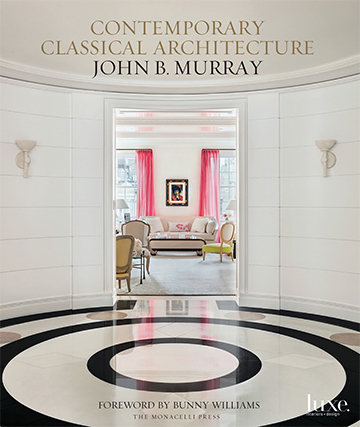 7 Timeless Pieces That Nod To John B. Murray's Style