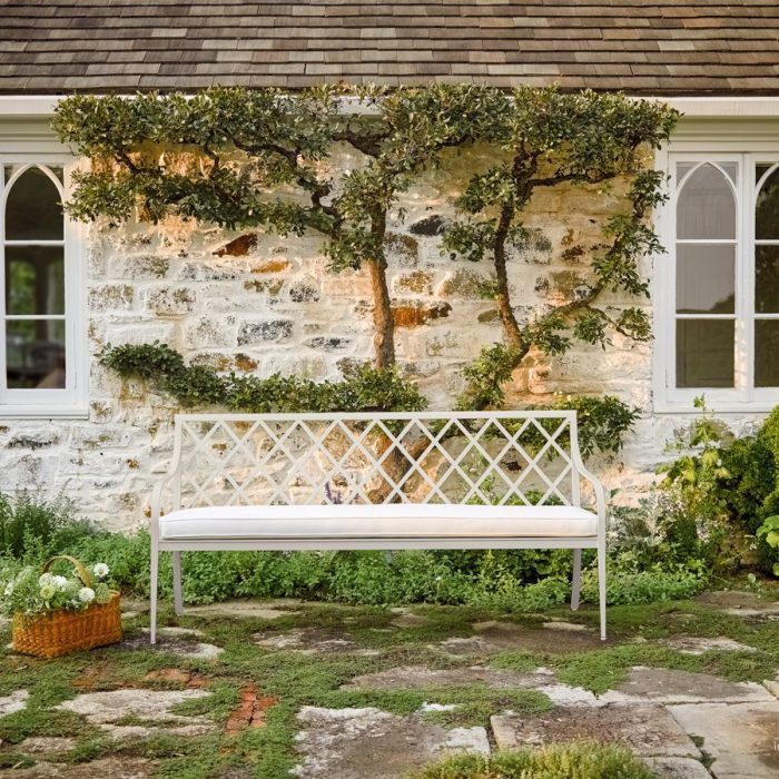 10 Outdoor Scenes To Energize You For Warm Weather