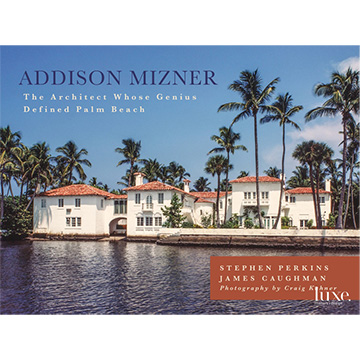 4 Books That Touch On Florida Architecture, Culture + Travel