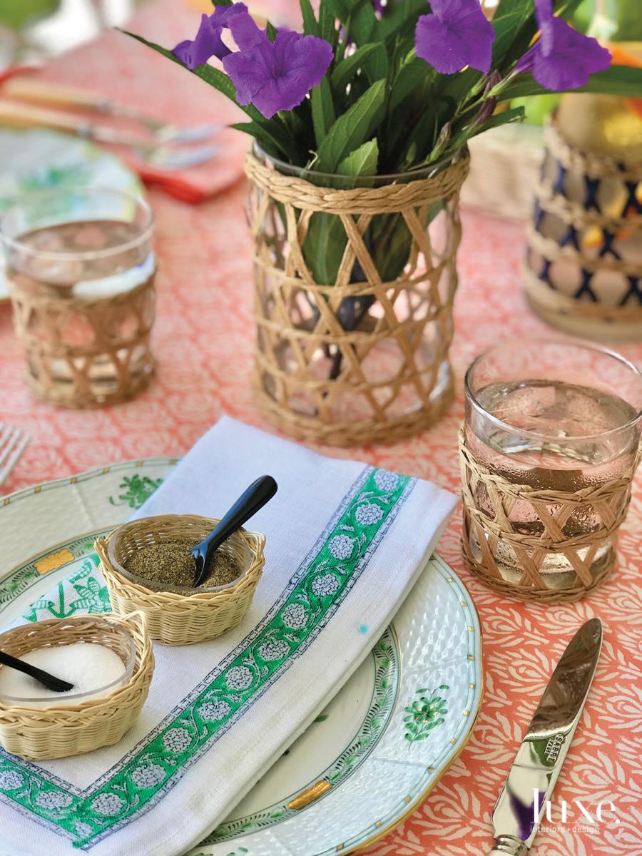 amanda lindroth tablescape