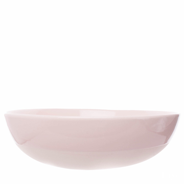 11 Tickled Pink Dining Must-Haves