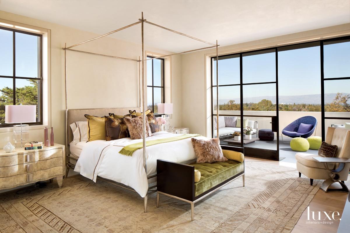 3 San Francisco Rooms With Indoor-Outdoor Flow