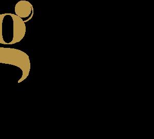 gold list 2019 logo