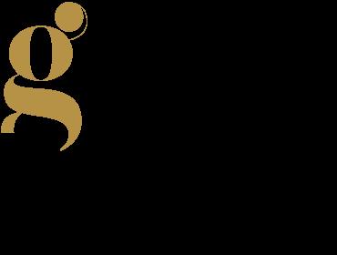 goldlist logo