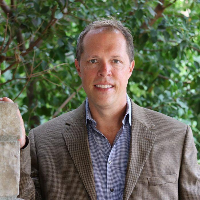 Erik Humphrey