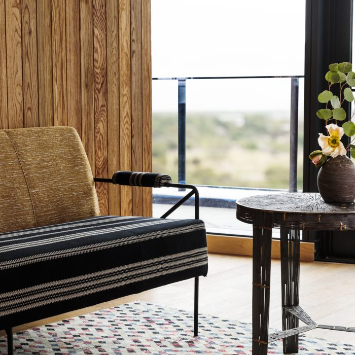 Austin Proper Hotel & Residences_Guestroom 11_Credit The Ingalls