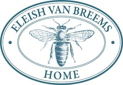 Eleish Van Breems