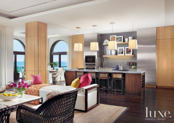 18 Posh Apartments That Show City Living At Its Finest