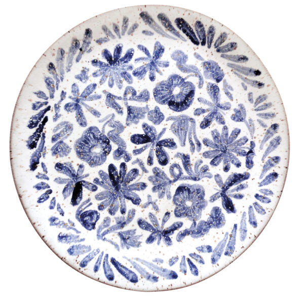 5 Artful Tabletop Finds For Dining In Style