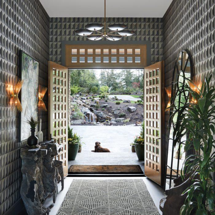 15 Spaces That Showcase Pet-Friendly Yet Stylish Design