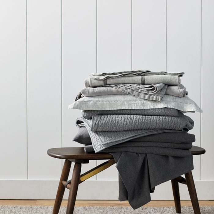 3 Bay Area Textile Designers To Have On Your Radar