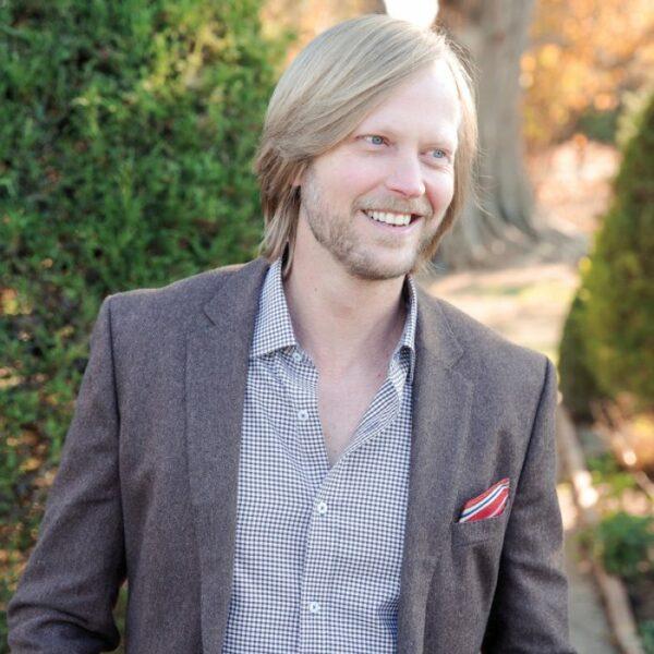 Designer Eric Ross Reveals His Nashville Itinerary