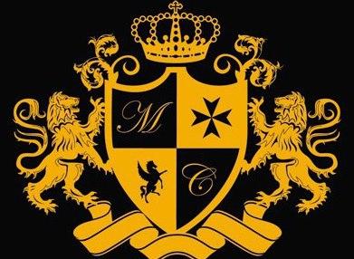 Monte Cristo of England