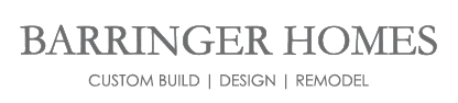 Barringer Homes
