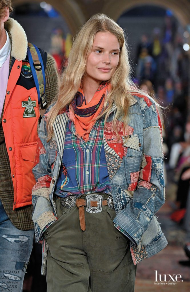 Cowboy Chic Is Here To Stay. Here Are 7 Pieces Inspired By The Look.
