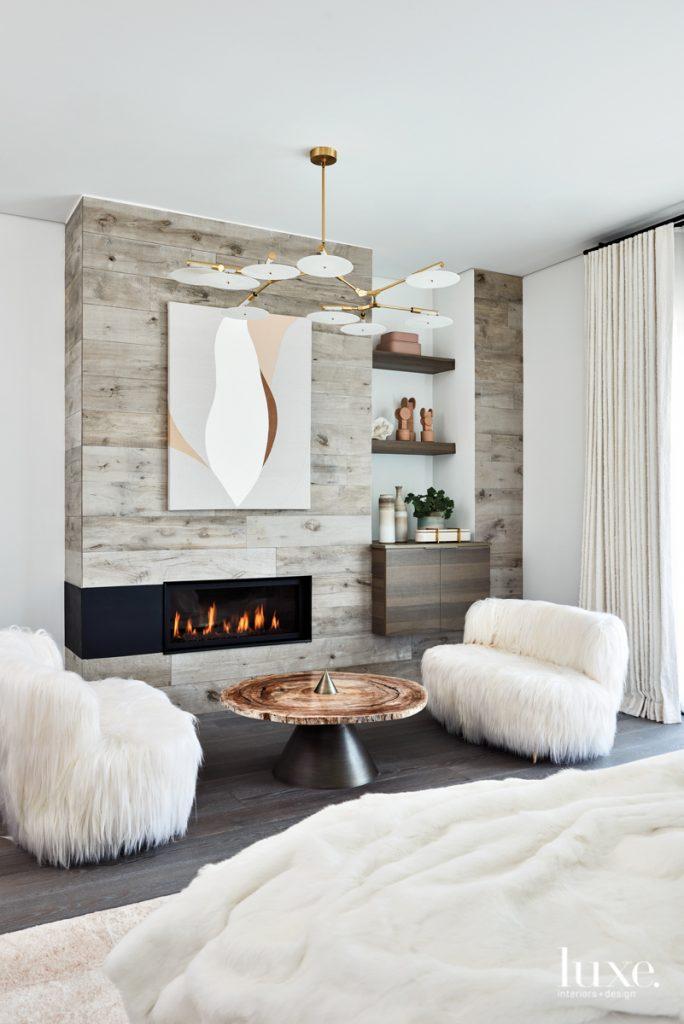 LA contemporary home