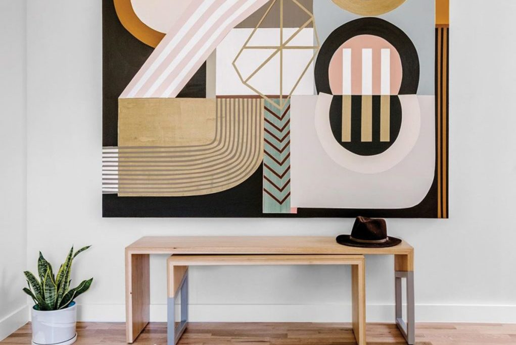 Why This Denver Designer's Instagram Feed Is Worth A Follow