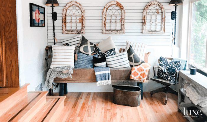 This Colorado Home Goods Shop Shows An Appreciation For Character {This Colorado Home Goods Shop Shows An Appreciation For Character} – English