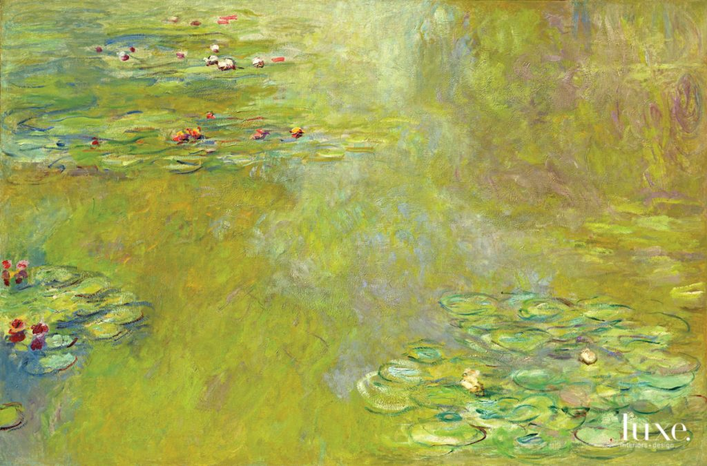 Monet Fans: Don't Miss This Comprehensive Exhibition With Only 1 U.S. Show