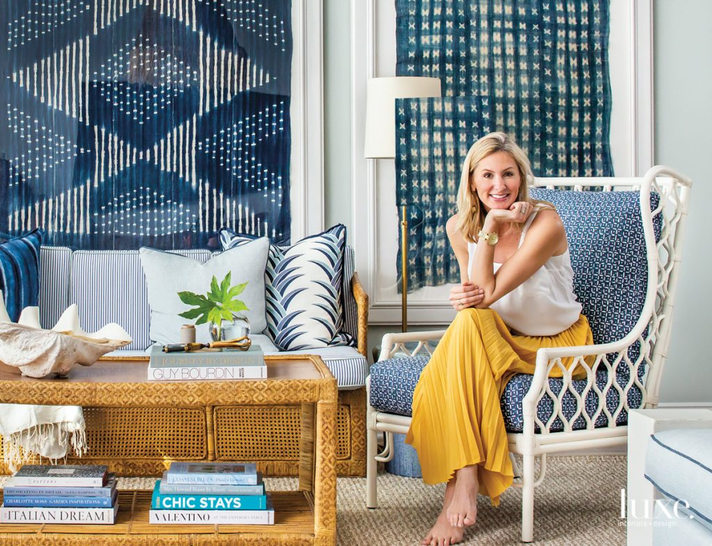 A Boutique Owner With Louisiana Roots Shares Her Top Spots To Score Stylish Finds
