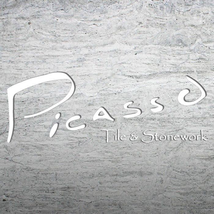 Picasso Tile & Stonework