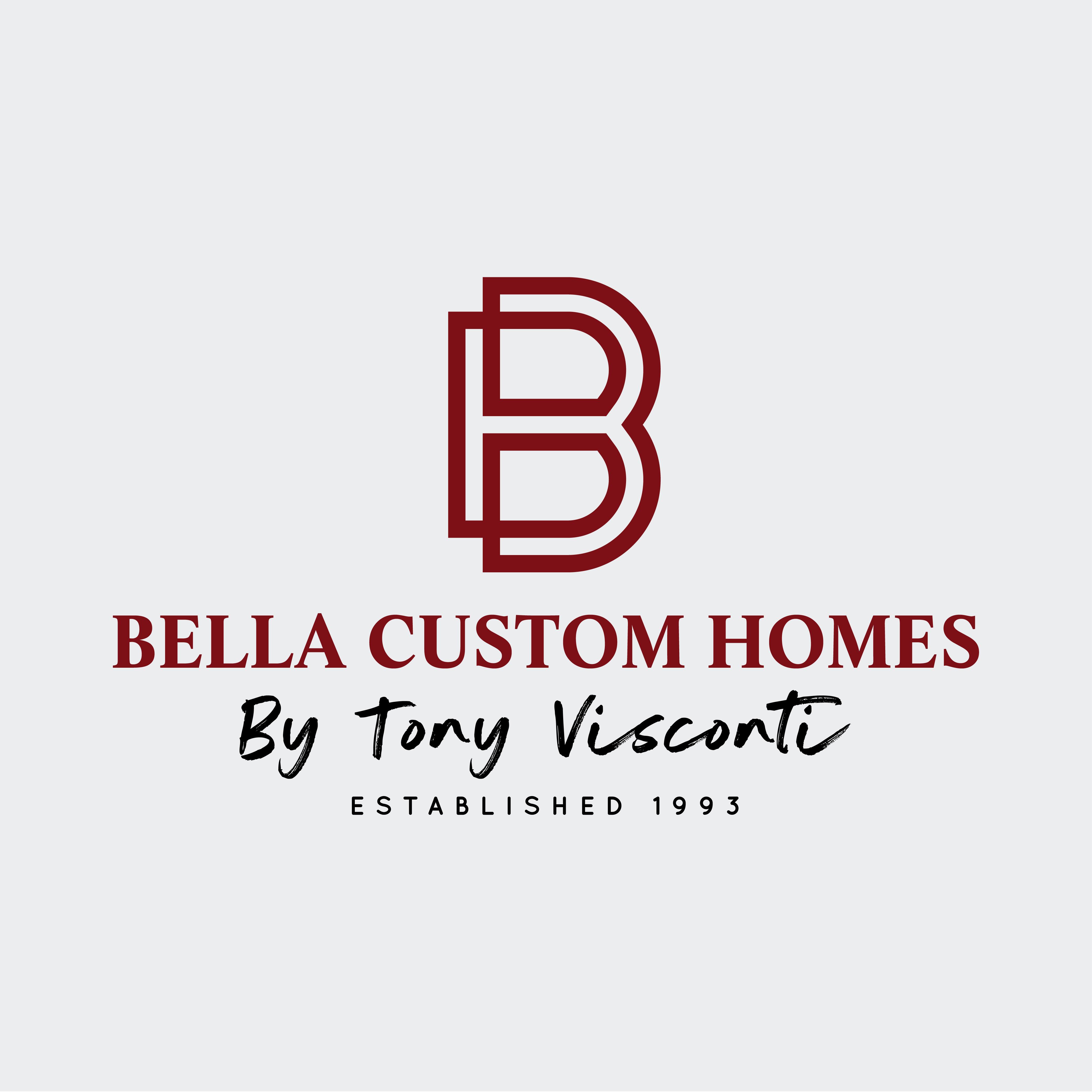 Bella Custom Homes