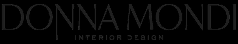 Donna Mondi Interior Design