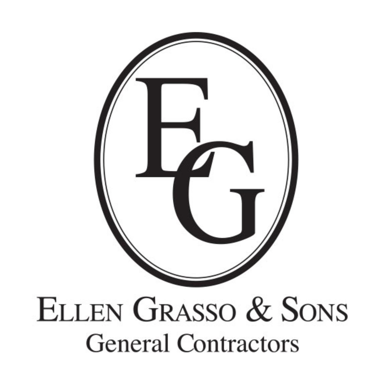 Ellen Grasso & Sons