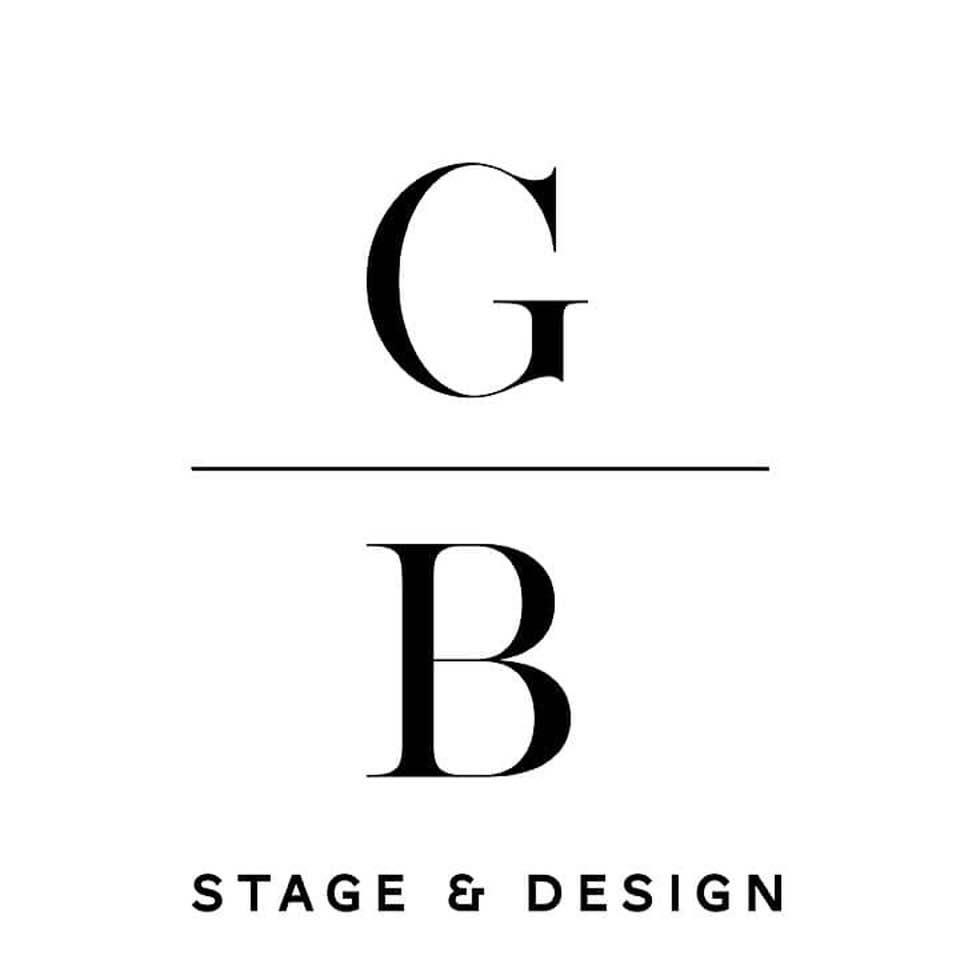 George Bass Stage & Design