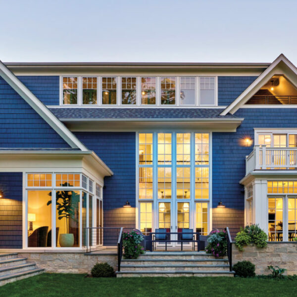 Mike Shively Architecture