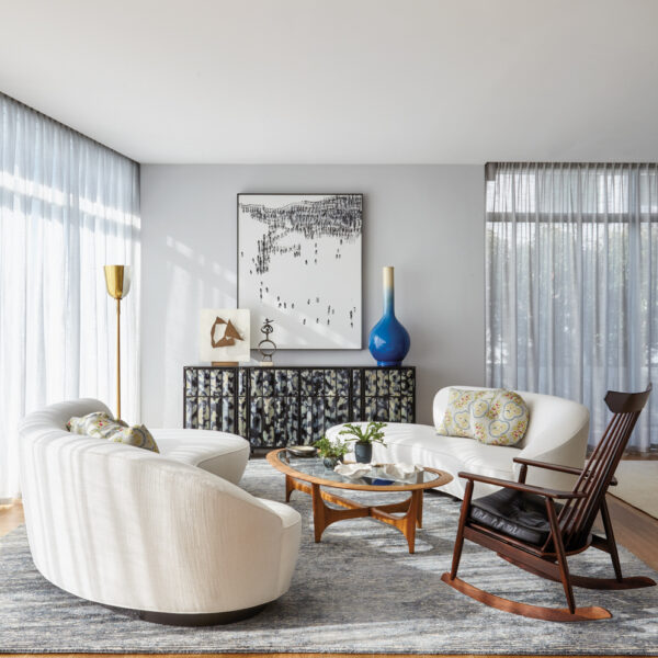 Ellen Hanson Designs