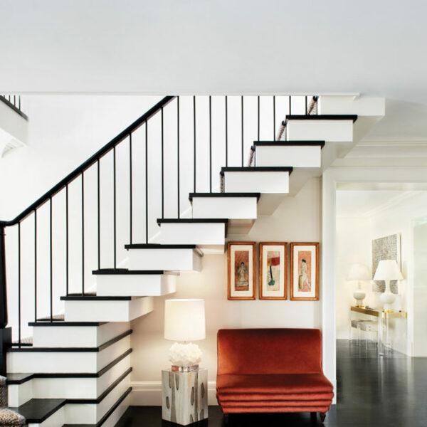 CQM Design & Interiors