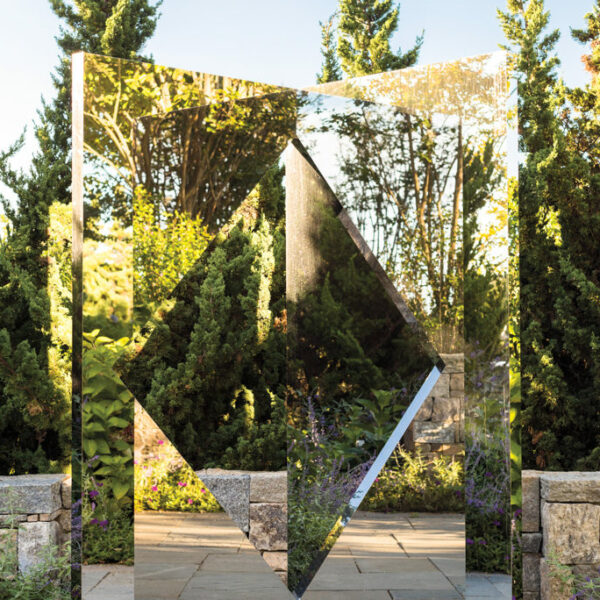 Hollander Design | Landscape Architects