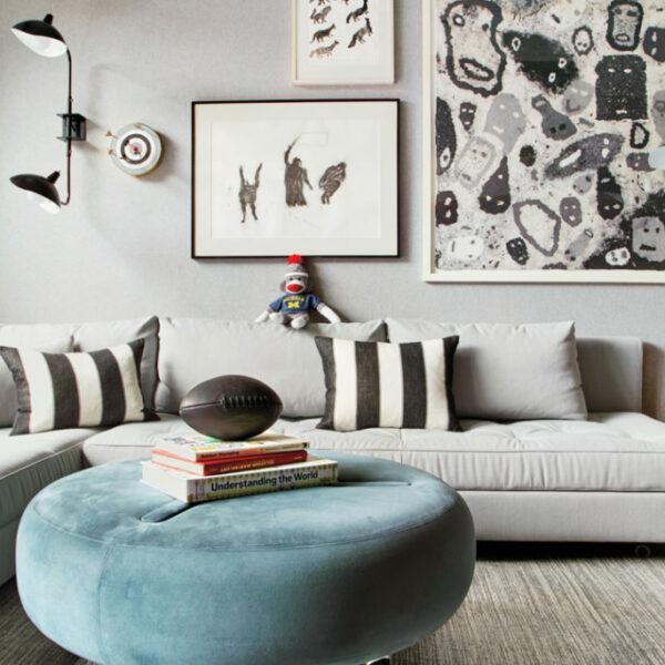 Amie Weitzman Design