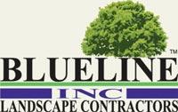 Blueline Landscape Contractors, Inc.