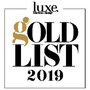 goldlist2019