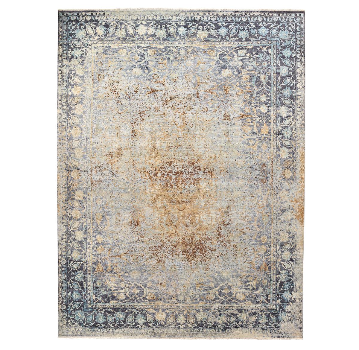 RH Palais rugs