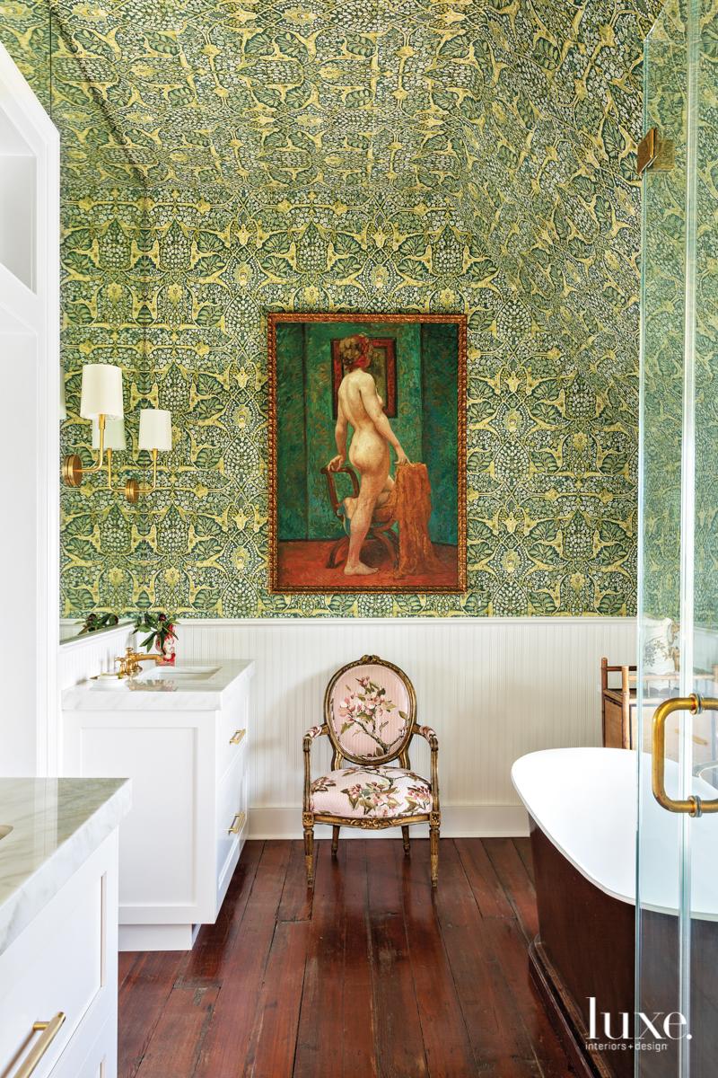 master bathroom lewis and wood...