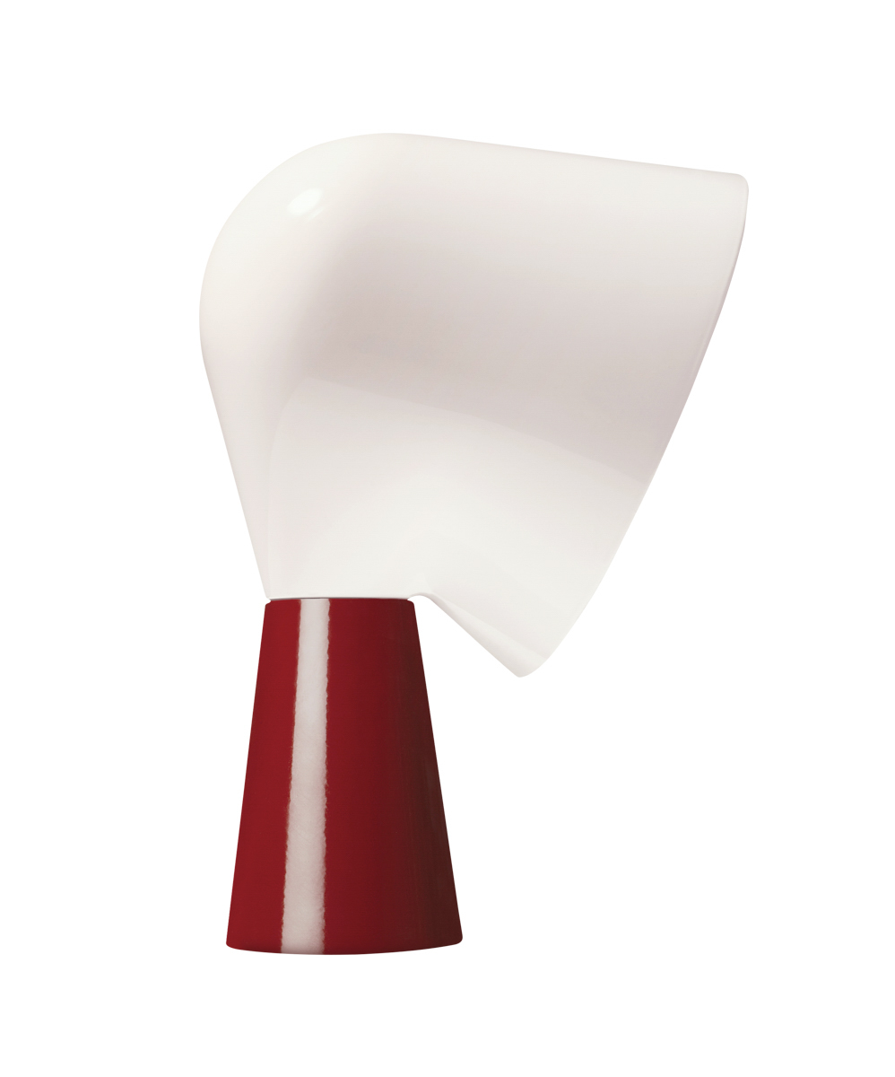 binic table lamp be colour