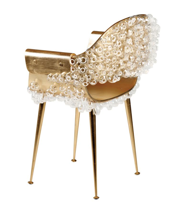 ursula chair