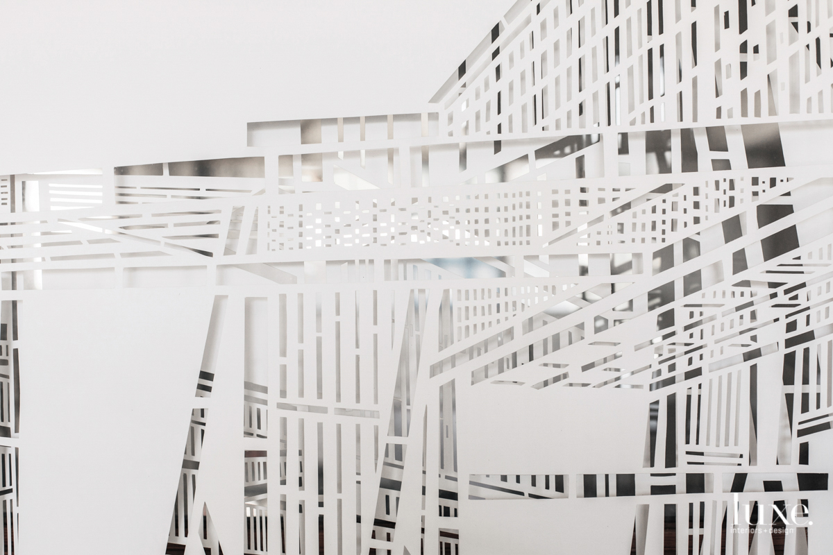 From Teeny To Giant, These Architecturally Inspired Paper Creations Wow