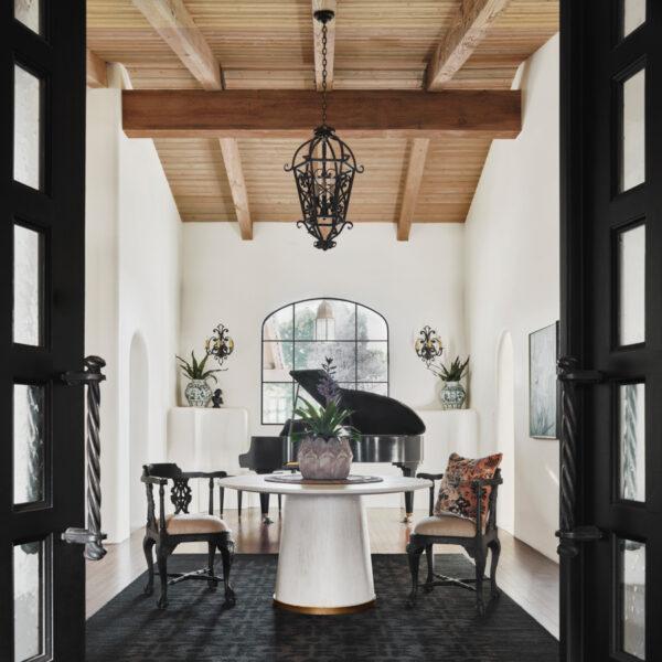 Candelaria Design Associates