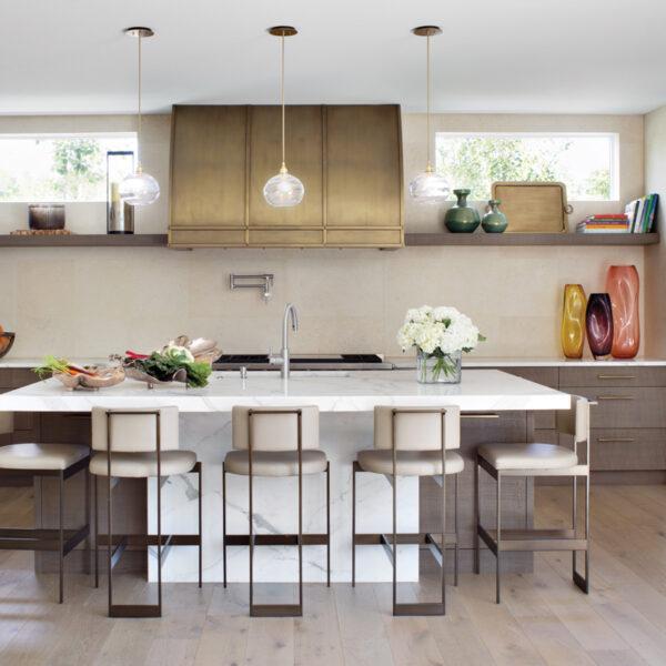 Griffith Interior Design LLC