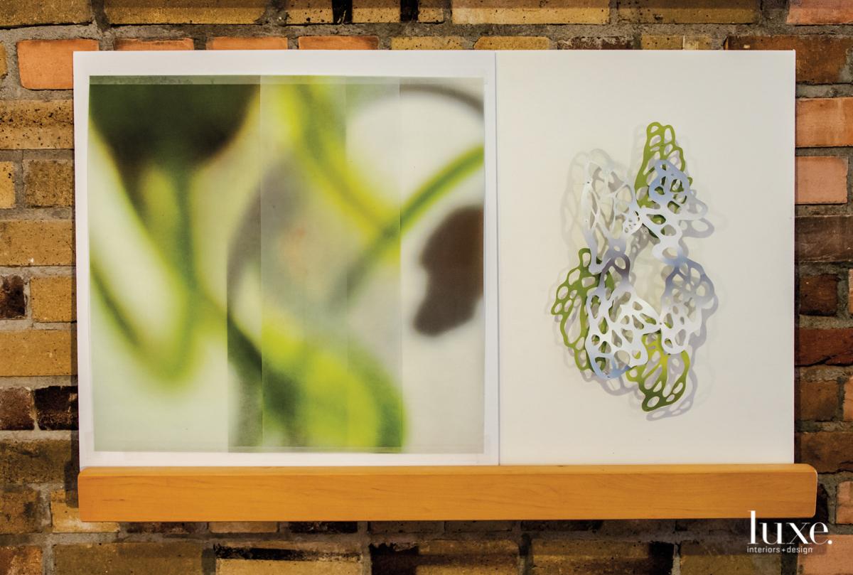 jane guthridge green sketches